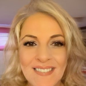 Lia Cersosimo - editor e creativa