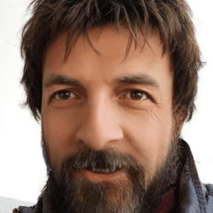 Jose Friend - fondatore e creativo